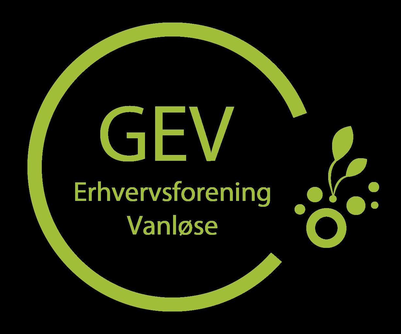 GEV - Vanløse erhvervsforening